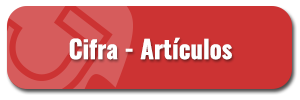 Catálogos - Serigrafía Jarana